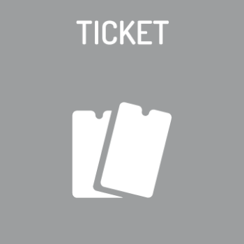 Compra i biglietti