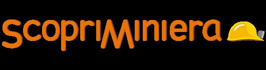 ecomuseo-slide-ScopriMiniera