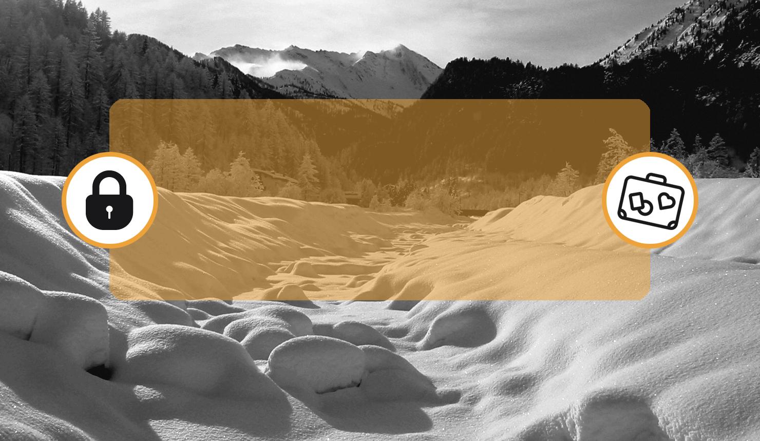 slide_chiusura_invernale