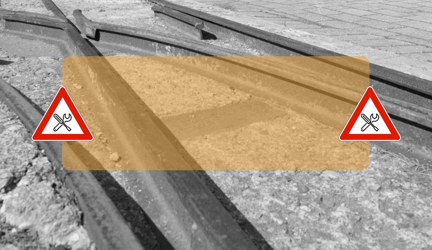 slide_manutenzione